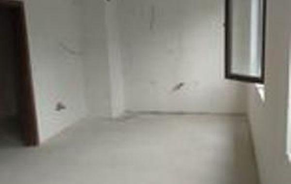 двустаен апартамент габрово ajx2m531