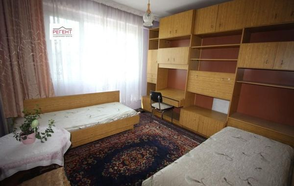 двустаен апартамент габрово drt58s16