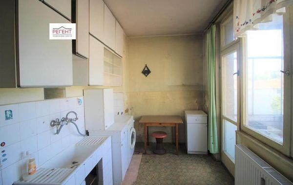 двустаен апартамент габрово fl78hlbp