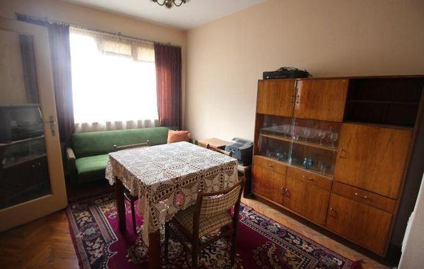 двустаен апартамент габрово fwdta65p