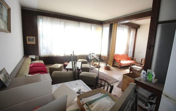 двустаен апартамент габрово k8mdlk1r