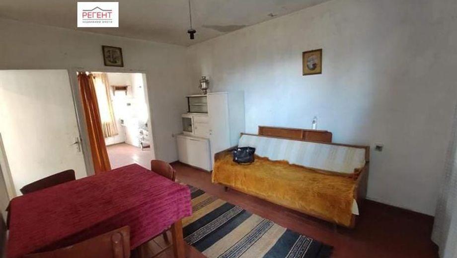 двустаен апартамент габрово kymhykay