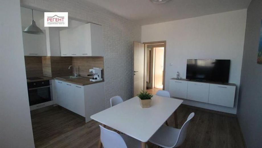 двустаен апартамент габрово lm36haxs