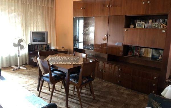 двустаен апартамент габрово lvvt326w