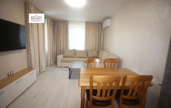 двустаен апартамент габрово msxktyah