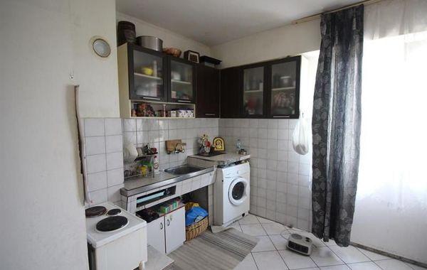 двустаен апартамент габрово p58x2aky