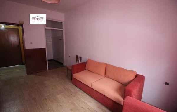 двустаен апартамент габрово rab8tmsh