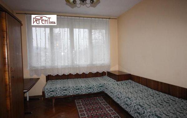 двустаен апартамент габрово srv8hu2n