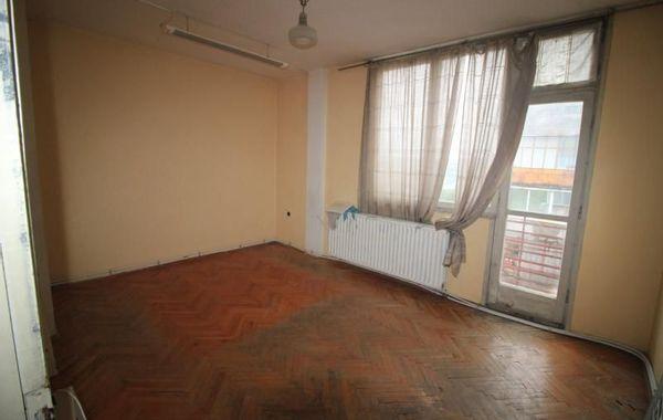 двустаен апартамент габрово u3vymwcv