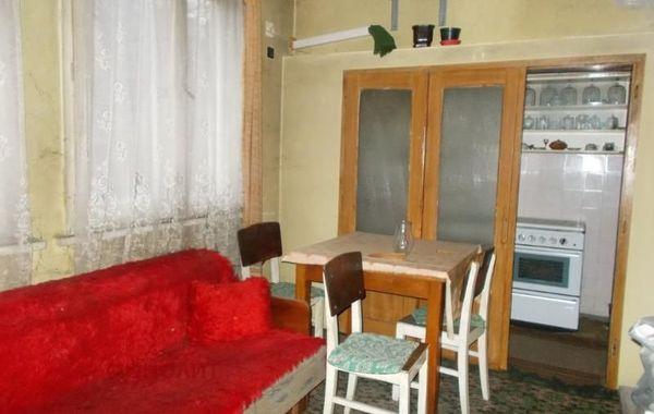 двустаен апартамент габрово vlga96ql
