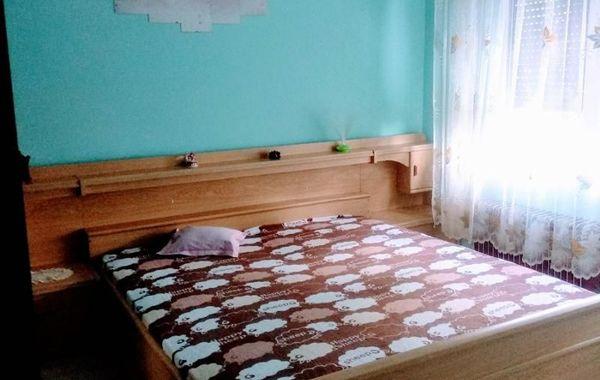 двустаен апартамент габрово w8cj36h9