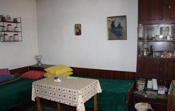 двустаен апартамент габрово wenrdj2b