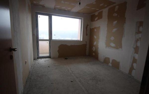 двустаен апартамент габрово wj14vmmb