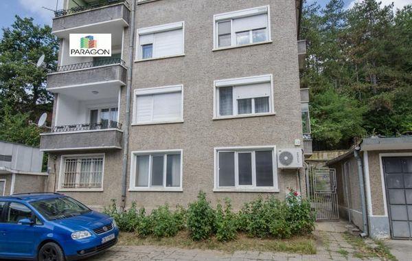 двустаен апартамент габрово wlt78u87