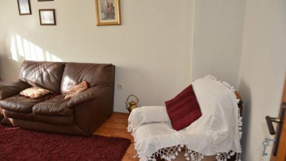двустаен апартамент габрово wp3q2gh5