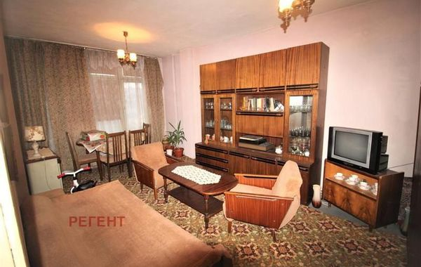 двустаен апартамент габрово wvv7vf8p