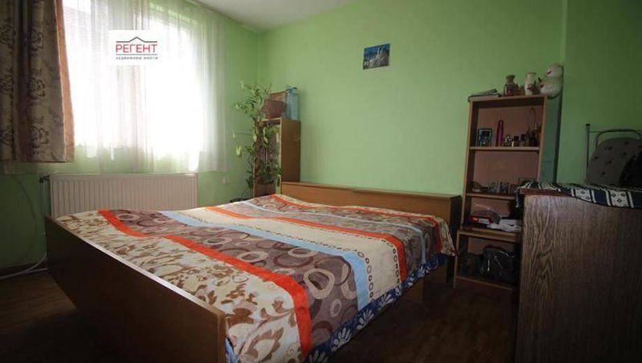двустаен апартамент габрово xbdyt4pk