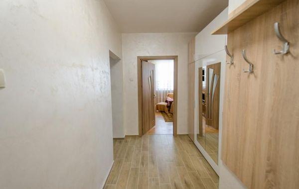 двустаен апартамент габрово yv9n3fdb