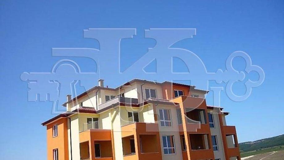 двустаен апартамент генерал кантарджиево 5v94jmaj