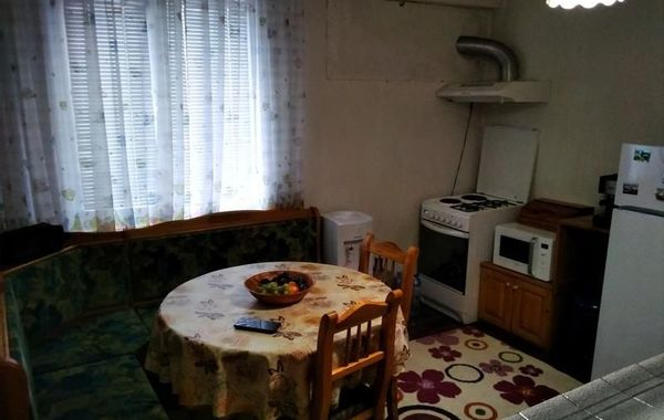 двустаен апартамент главиница cral37c8