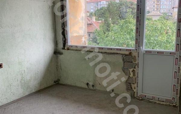 двустаен апартамент горна оряховица 3kt2kljn