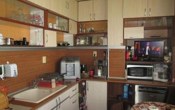 двустаен апартамент горна оряховица 458u8mhh