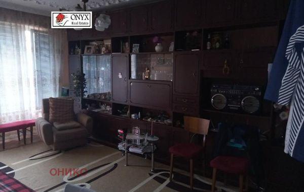 двустаен апартамент горна оряховица 6vyyprd7
