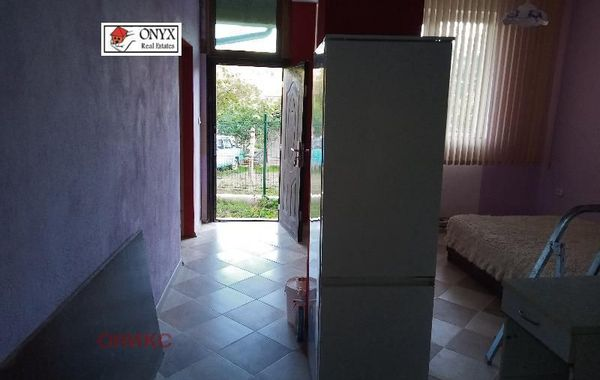 двустаен апартамент горна оряховица apfs844q