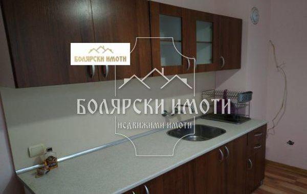 двустаен апартамент горна оряховица epsthe1d