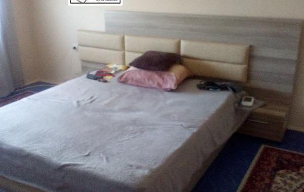 двустаен апартамент горна оряховица ewm72mwn