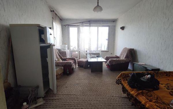 двустаен апартамент горна оряховица m369ckkr