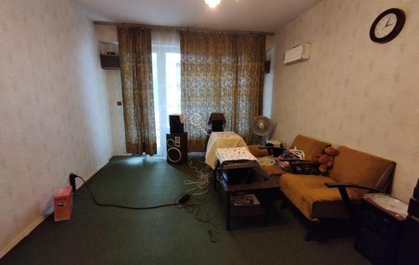 двустаен апартамент горна оряховица m5j1ulhf
