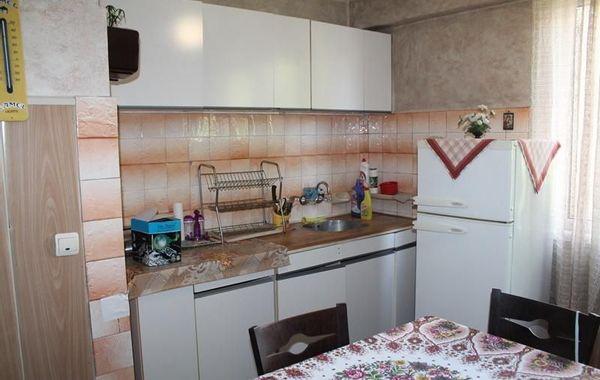 двустаен апартамент горна оряховица mv1p1559