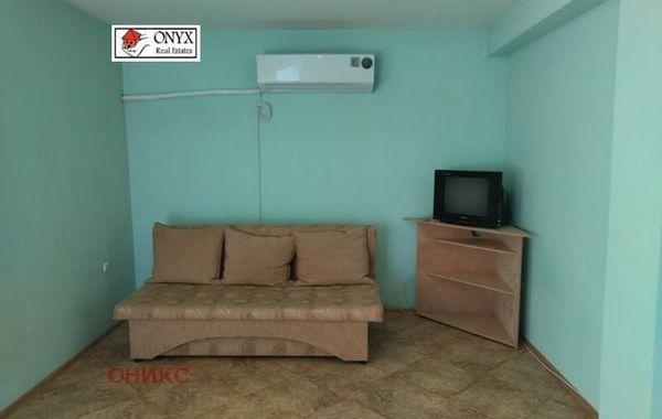двустаен апартамент горна оряховица qk5flpbc