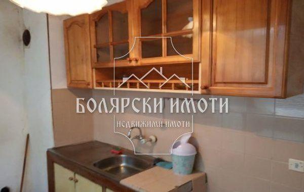двустаен апартамент горна оряховица rapae9t2