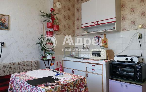 двустаен апартамент горна оряховица t8elve6k
