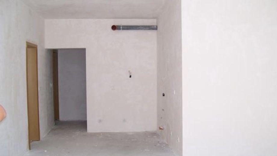 двустаен апартамент горна оряховица tdb89429