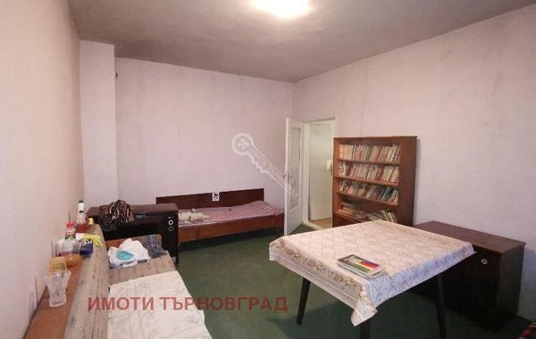 двустаен апартамент горна оряховица vnyxku4l