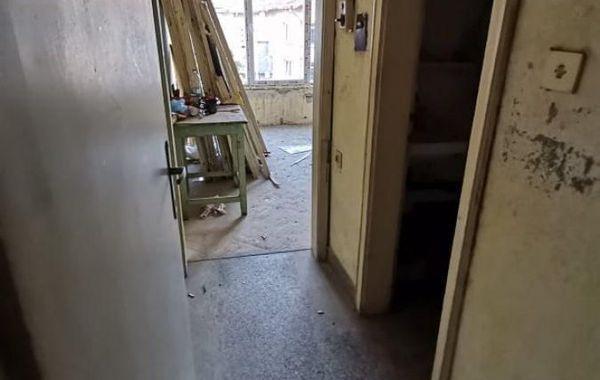 двустаен апартамент горна оряховица w26q31va