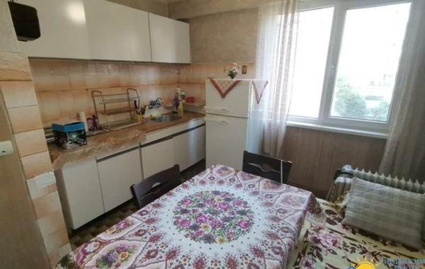 двустаен апартамент горна оряховица w822q3b6