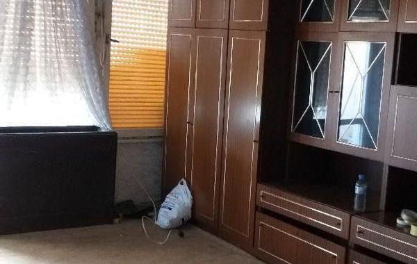 двустаен апартамент горна оряховица wlstmv35
