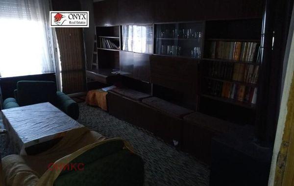 двустаен апартамент горна оряховица xs8nucbh