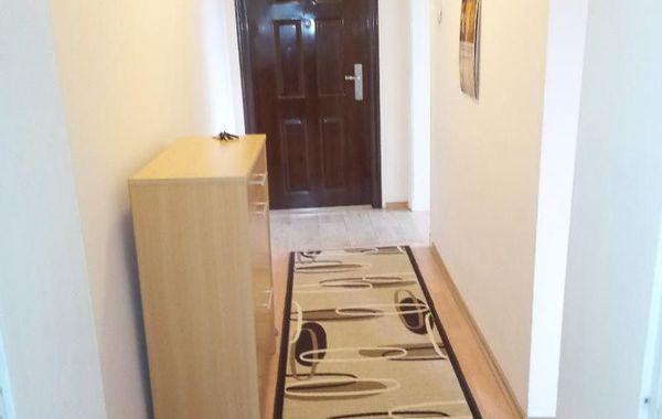 двустаен апартамент горна оряховица yqkbjff3
