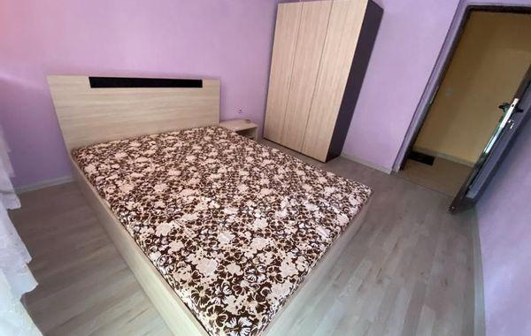 двустаен апартамент гоце делчев xjjqmagf