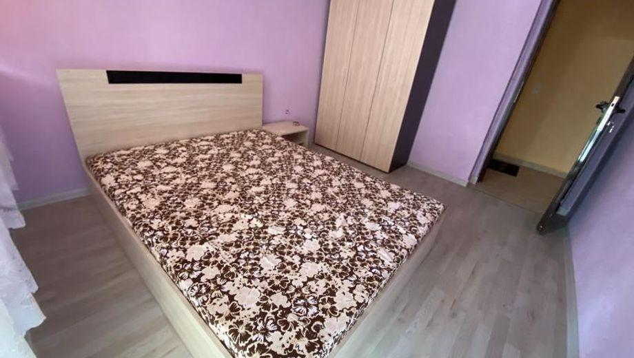 двустаен апартамент гоце делчев ylf8vcx2