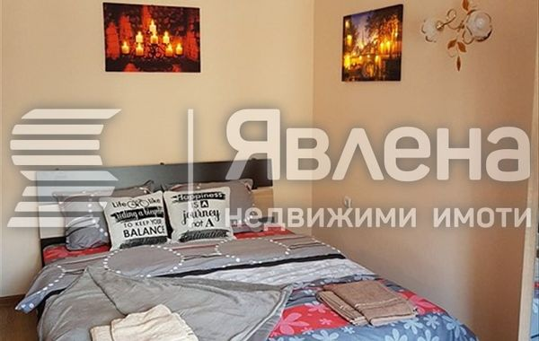 двустаен апартамент девин b51j7j2d