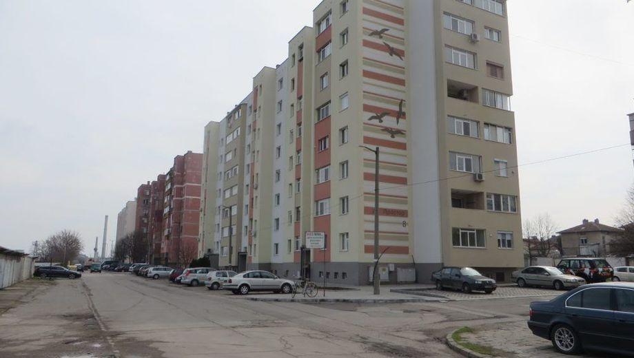 двустаен апартамент димитровград xwqt4e9d