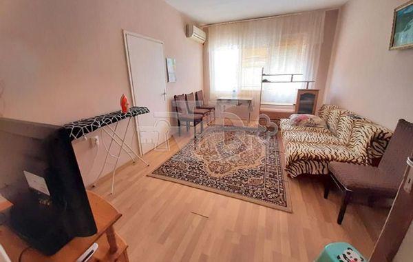 двустаен апартамент добрич 51f717hj