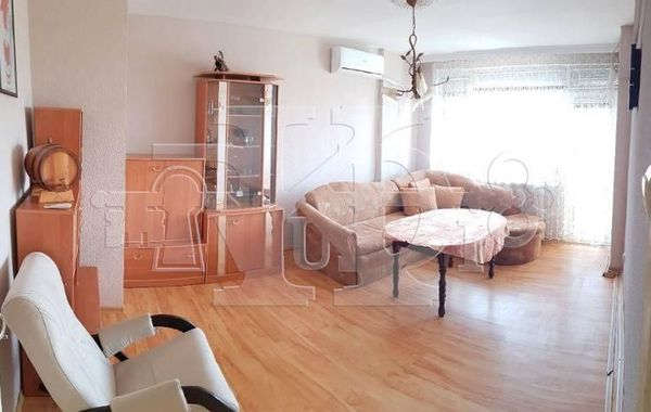 двустаен апартамент добрич 89vxy4m5