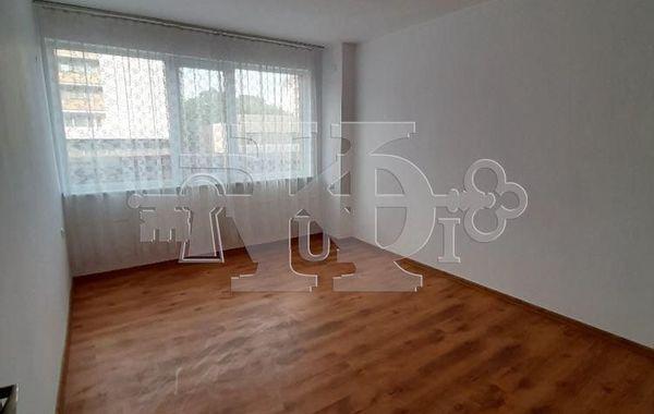 двустаен апартамент добрич 9r4u3txt